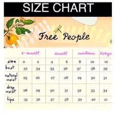 Free People Mini Obsessions Mini Dress Nwt Nwt