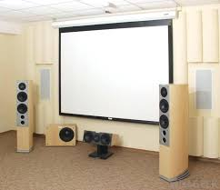 in ceiling surround sound systems in wall surround sound speakers best