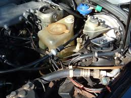 anybody have a 1987 190d turbo engine vacuum diagram peachparts dscf4490 jpg anybody have a 1987 190d turbo engine vacuum diagram f4489 jpg