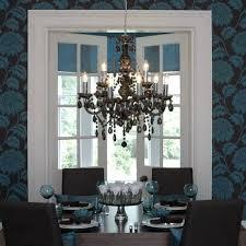 elegant dining room lighting image of elegant dining room chandeliers ideas upscale dining room chandeliers