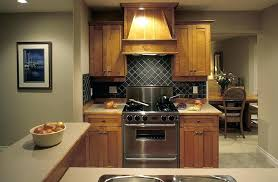 cost of replacing kitchen cabinets how much does it cost to replace cabinets in kitchen average