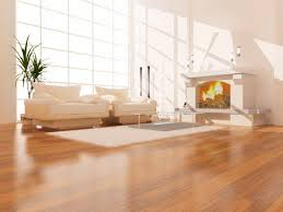 See more ideas about flooring, interior design magazine, design. Residential And Commercial Hardwood Flooring South Portland Me Jimmy Express Floor Sanding Inc