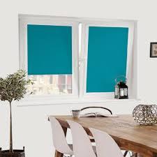 Bedroom Blinds Blackout Blinds Made To Measure For Bedroom - Blackout bedroom blinds
