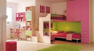 bedroom design for kids.  Design Bedroom Designs For KidsChildren Photo Of Fine Kid Interior Design  Digihome Cool Throughout Kids