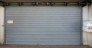 rolling gate services garage doors rolling gate service garage door opener repair west seattle