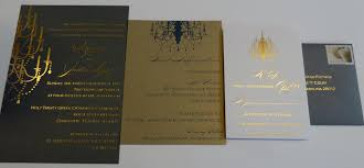marina invites1 foil stamping uk hot foil printing services london beeprinting on silver foil stamped wedding invitations uk
