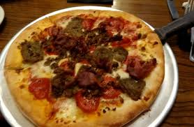 MARIO'S PIZZA & ITALIAN RESTAURANT, Matthews - Restaurant Avis, Numéro de  Téléphone & Photos - Tripadvisor
