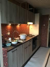Keukenrenovatie Hazerswoude Dorp Grando Keukens Bad