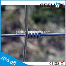 Fine Sheet Metal Fence Aluminum Fencing Suppliers Inside Ideas