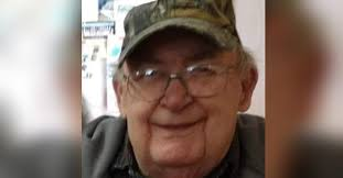 "Theodore ""Ted"" Anton Karlsen Obituary - Visitation & Funeral ..."