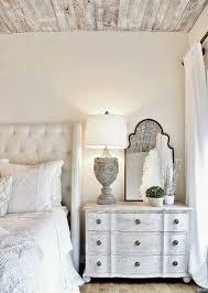 Country white bedroom furniture Modern Lovely French Country Bedroom Furniture Pertaining To Refresh My Dream Nest Pinterest Bedroom Amazing French Country Bedroom Furniture Within Decorating