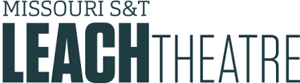 Leach Horizontal Logo Cyprus 563x157