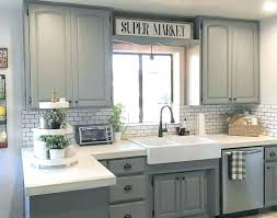 gray stain oak kitchen cabinet gray stained kitchen cabinets light grey stained kitchen cabinets with white gray stain oak kitchen cabinet