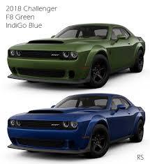 2018 dodge f8 green. modren 2018 f8 green 2018 srt dodge challenger demon also indigo blue  demon  modern mopar pinterest challenger and intended dodge f8 green i