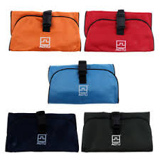 image is loading cing travel organizer toiletries hanging wash bag cosmetic