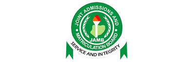 JAMB Brochure For Sociology and Anthropology – Institutions, UTME Subjects & Requirements