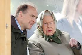 Queen bids farewell to prince philip at funeral. I E3qbpkoegmom