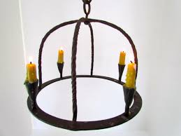 wrought iron orb chandelier wrought iron candle chandelier unique antique iron chandelier of wrought iron candle chandelier images