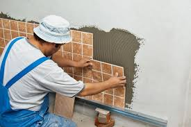 how to install ceramic tile on walls ceramic tile installation 0557