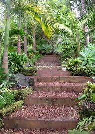 Small Picture Landscape Designer Landscaper Auckland Garden Design Landscaping