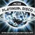 More Platinum Disco