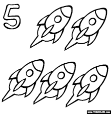 The most popular are hex color codes; Numbers Online Coloring Pages