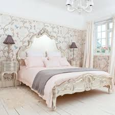 hotel style bedroom furniture. Boutique Hotel Style Bedroom Ideas Mesmerizing Charming French Furniture To Sleep In Marie Antoinette O