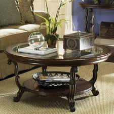 wooden coffee tables. Furniture:Coffee Table Centerpieces Coffee Decorating 009 Wooden Tables
