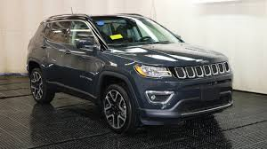 2018 jeep compass sport. simple 2018 new 2018 jeep compass limited inside jeep compass sport