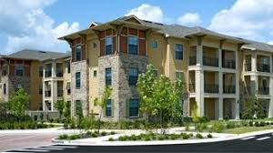 2 bedroom apartments in gainesville florida. canopy apartments 2 bedroom in gainesville florida