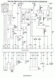 wiring diagram 2004 chevrolet silverado radio wiring get free 2004 chevy silverado wiring harness diagram at Free Chevy Truck Wiring Diagram