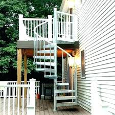 exterior wood stairs exterior wood railing outdoor wood railing outdoor wooden stairs outdoor wooden stairs exterior wood stairs