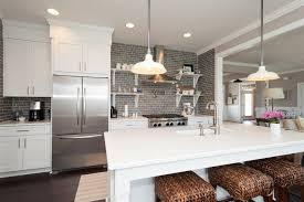 modern farmhouse lighting. modernfarmhouselightingdesign modern farmhouse lighting t
