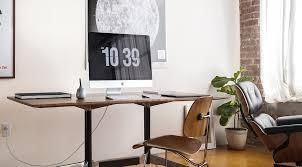 love home office space. Love Home Office Space M