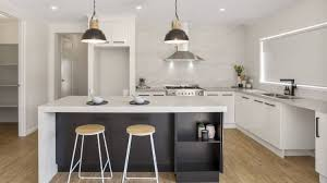 when it comes to adding value to your home the kitchen is a worthy investment photo meir australia