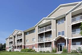 Apartments For Rent In Lincoln NE With Utilities Included   Apartments.com