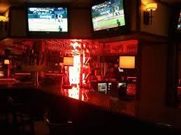 Redheads bistro bar eatontown