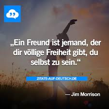 Zitate Freiheit Englisch Deutsch Leben Zitate