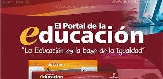 http://www.educa.jccm.es/es/consejeria-educacion-cultura-deportes/planes-programas-consejeria/plan-garantia-juvenil