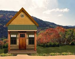 Small Picture Homes Small Homes Little House Texas Tiny House Plans Small