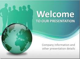 free downloadable powerpoint themes powerpoint presentation templates free download attractive