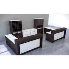 office reception desk. Office Reception Desk Modular
