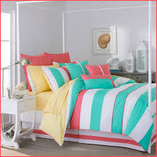 teen bedding sets colorful teenage bedding furniture bedspread for teenage girl bedding sets for teenage girl