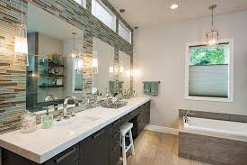 alluring bathroom hanging light fixtures with contemporary pendant with regard to pendant lighting for bathrooms