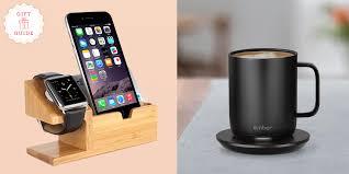 best boss gift ideas