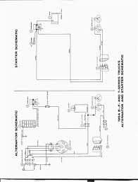 contactor wiring guide for 3 phase motor with circuit breaker and three phase wiring diagram motor at 3 Phase Circuit Breaker Wiring Diagram