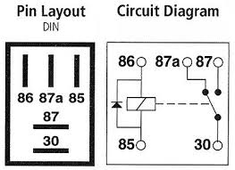 12v horn relay wiring diagram images pin relay wiring diagram 12v relay wiring diagram 5 pin auto schematic