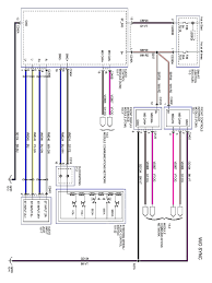 bmw e39 lcm wiring diagram all wiring diagram bmw e46 fuel pump wiring diagram wiring diagrams best bmw e46 wiring harness diagram bmw e39 lcm wiring diagram