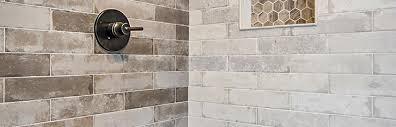 tile flooring that looks like brick. Wonderful Brick Brick Look Tile Intended Tile Flooring That Looks Like Brick B