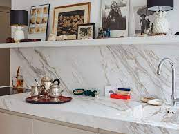 how to clean marble yes there s hope